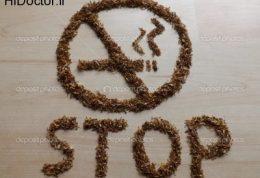 سرطان های مهلک و مرگ آور با استعمال دخانیات