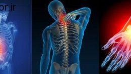 پیشگیری از ایجاد دردهای عضلانی بهتر از درمان