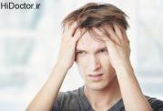 برخی نشانه های جالب اسکیزوفرنی