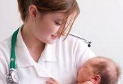روش نادرست شیردهی و خطر آن برای نوزاد