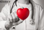 قهوه  و سیستم قلبی و عروقی