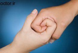 اهمیت همدلی در بین افراد جامعه