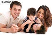 تربیت صحیح فرزندان با رعایت این اصول
