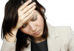 علت های مهم و اصلی خستگی روزانه