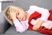 آنفلوانزا در محیط مدرسه