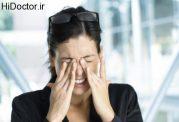 درمان سیستم گوارشی با فلفل سیاه