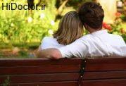 محکم شدن روابط خانواده با محبت زیاد