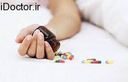 نشانه های خودکشی در افراد مختلف