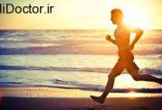 دونده ها سالم ترین افرادند