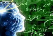 تاثیرات مفید افزایش تمرکز ذهن