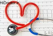 مهمترین دلایل سکته قلبی در جوانی