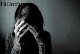 علتهای اصلی عدم بهبود عارضه افسردگی