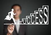 استارت موفقیت را اینگونه بزنید