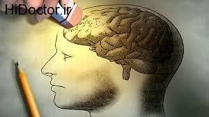انتقال آلزایمر از طریق عوامل بیرونی