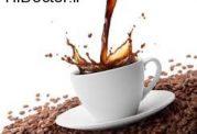 بیماری های ناشی از نوشیدن زیاد قهوه