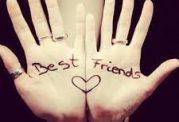 دوست خوب را چگونه می توان یافت؟