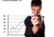 برای موفق شدن در دنیای تجارت بخوانید