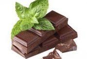 عوارض شکلات نعنایی در سنین پایین