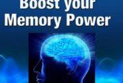 روش های اصولی برای تقویت ذهن و حافظه