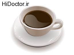 نوشیدنی ضد سرطان روده را بشناسید
