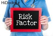 فاکتورهای سرطان زای پیرامون ما