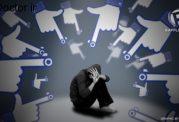 استفاده از اینترنت یکی از علل خودکشی