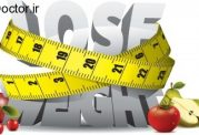ترفندهای جانبی و سرعت بخش به کم کردن وزن
