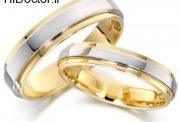 ترس از تشکیل زندگی مشترک!