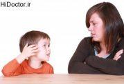 اهمیت مراقبت از روح و روان کودک