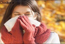 نوع خطرناک آنفلوآنزا