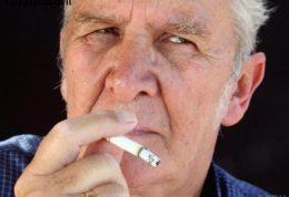 ضررهای دخانیات برای سالمندان