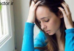 داروی ضد افسردگی تهدیدی برای استخوان ها