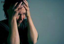 نحوه رفتار با افراد مبتلا به اسکیزوفرنی