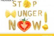 جلوگیری از ایجاد  گرسنگی