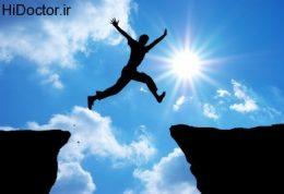 چهار مورد مهم برای زمینه سازی موفقیت