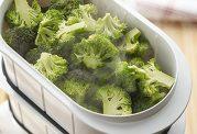 چه غذاهایی را روزانه اشتباه مصرف میکنیم؟