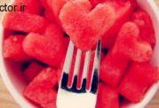 اختلال در میل جنسی با این خوراکی ها