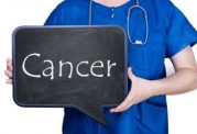 ارتباط سبک زندگی و خطر سرطان