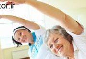 با ورزش سرطان سینه را شکست دهید