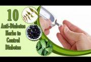 مقابله با قند خون با این قبیل سبزیجات و ادویه ها