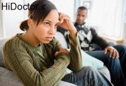 درمان سرد شدن زوجین در رابطه زناشویی