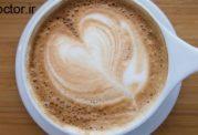 نوشیدن روزانه قهوه را ترک نکنید