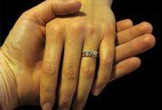 علت وابستگی شدید به همسر چیست؟