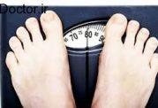 خواب و بیداری های نامنظم و چاقی