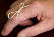 شایع ترین مشکل حافظه در سنین پیری