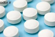 پیشگیری از نوسانات فشار خون با این دارو
