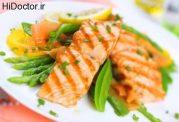 دکتر رستمی: نگهداری از ماهی قرمز سبب ابتلا به سالمونلا
