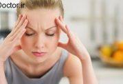مبتلا شدن به سرطان سینه با وجود استرس