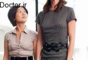 مطالب پزشکی مهم در مورد قد