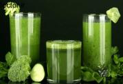 با این پنج خوراکی خوشمزه سلامتی خود را حفظ کنید!!